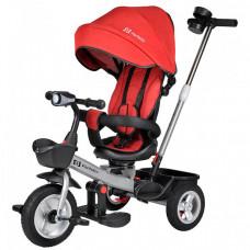 Велосипед трехколесный Farfello 6299 (2021)