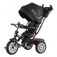 Велосипед трехколесный Farfello YLT-6188 (2021)