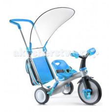 Велосипед трехколесный Italtrike Evolution