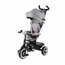 Велосипед трехколесный Kinderkraft Tricycle Aston