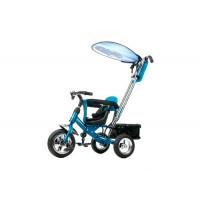 Велосипед трехколесный Liko Baby Lexus LB-772