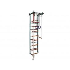 Вертикаль 1М Детский спортивный комплекс
