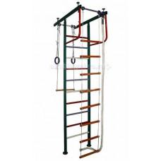 Вертикаль 2М Детский спортивный комплекс