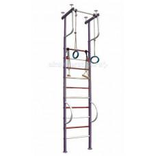 Вертикаль 3М Детский спортивный комплекс