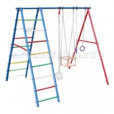 Вертикаль А Детский спортивный комплекс