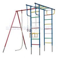 Вертикаль П Детский спортивный комплекс