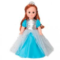 Весна Кукла Алла праздничная 2 35 см
