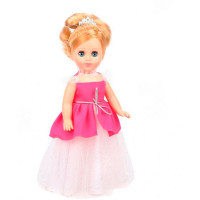 Весна Кукла Алла праздничная 35 см
