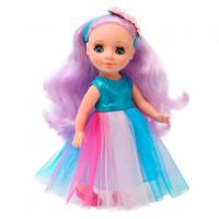 Весна Кукла Ася Волшебные приключения 26 см