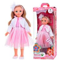 Весна Кукла Эсна 1 46.5 см