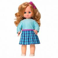 Весна Кукла Инна кэжуал 1 43 см