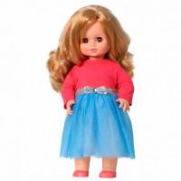 Весна Кукла Инна яркий стиль 1 43 см