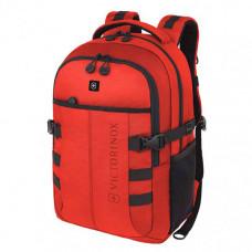 "Victorinox Рюкзак VX Sport Cadet 16"" 33x18x46 см"