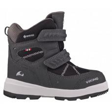 Viking Ботинки 3-87060