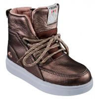 Viking Ботинки для девочки 3-50675