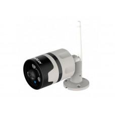 Vstarcam Внешняя поворотная Wi-Fi камера С8863WIPP