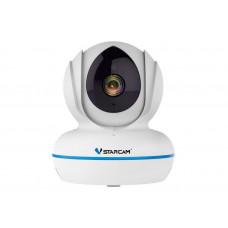Vstarcam Внутренняя поворотная Wi-Fi камера C22Q