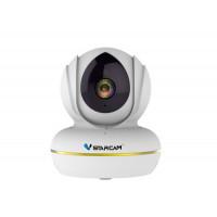 Vstarcam Внутренняя поворотная Wi-Fi камера C8822WIP