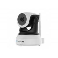Vstarcam Внутренняя поворотная Wi-Fi камера C8824WIP