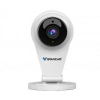 Vstarcam Внутренняя Wi-Fi камера G7896WIP