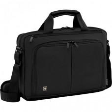 """Wenger Портфель для ноутбука 14"""" 39x8x25 см"""