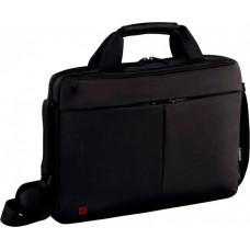 """Wenger Портфель для ноутбука 14"""" 39x8x26 см"""