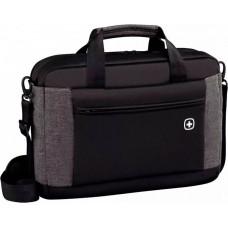 """Wenger Портфель для ноутбука 16"""" 43x9x31 см"""