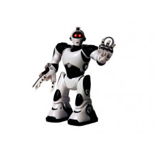 Wowwee Мини Робот Робосапиен V2