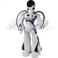 Wowwee Робот Femisapien