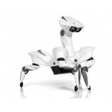 Wowwee Робот Краб
