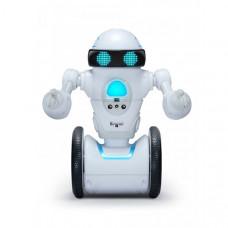 Wowwee Робот Mip 2.0 Arcade