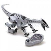 Wowwee Робот-рептилия