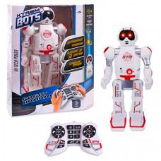 Xtrem Bots Робот на радиоуправлении Шпион