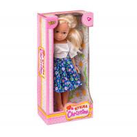 Yako Кукла Cristine 35 см Д93856