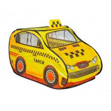 Yako Солнечное лето Игровой домик Палатка-такси