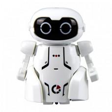 Ycoo Мини Робот Мейз Брейкер