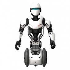 Ycoo Робот O.P. One