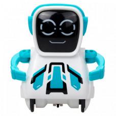 Ycoo Робот Покибот 88529S