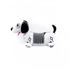 Ycoo Собака робот Дэкел