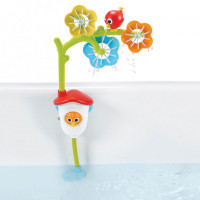 Yookidoo Игрушка водная Мобиль для ванной