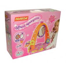 Игровой набор Юная принцесса (в коробке)