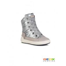 Зимние ботинки Geox J049SBLLVBCC1222