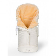 Зимний конверт Esspero Sleeping Bag