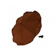Зонт для коляски Altabebe Солнцезащитный AL7000