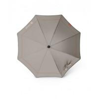 Зонт для коляски Concord Sunshine универсальный
