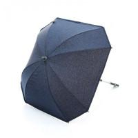Зонт для коляски FD Design 9131870