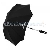 Зонт для коляски Maclaren от солнца Universal