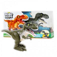 Zuru Робо-Тираннозавр RoboAlive